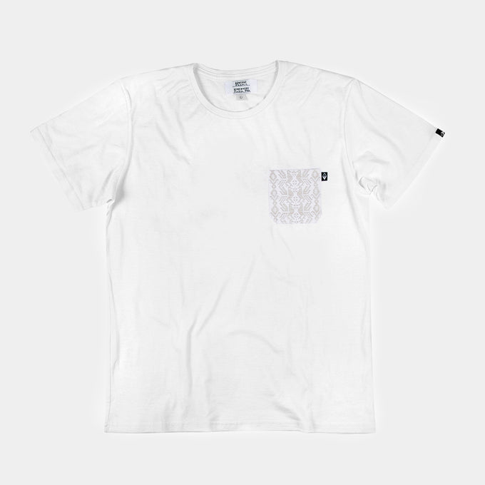 marble-pocket-tee-all