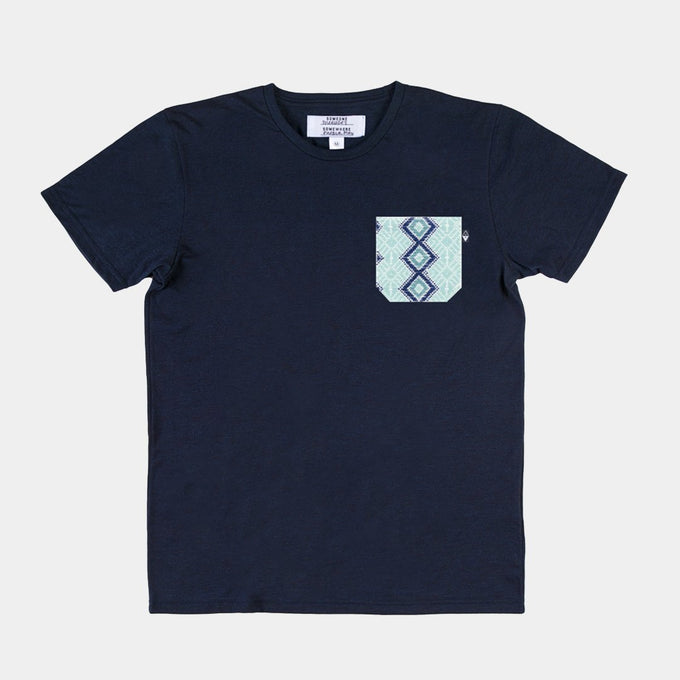 mosaic-pocket-tee-all