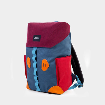 multicolor-expand-bag-all