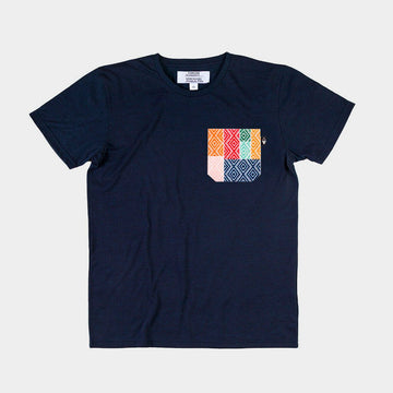 multicolor-pocket-tee-all