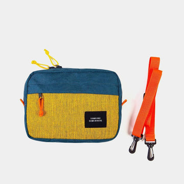 mustard-essentials-case-all
