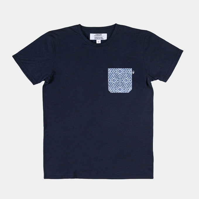 navy-pocket-tee-all