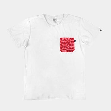 red-pocket-tee-all