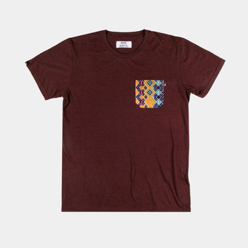 tiles-pocket-tee-all