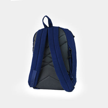 ultramarine-backpack-all