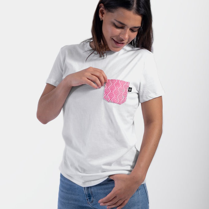 womens-peach-pocket-tee-all