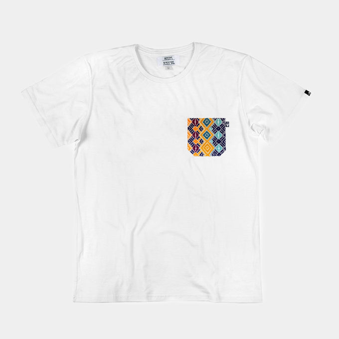 womens-tiles-pocket-tee-all