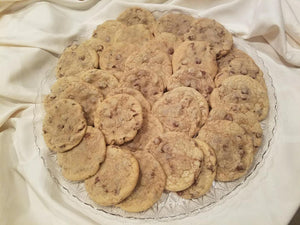 Cookies - Rosena's Creation, LLC