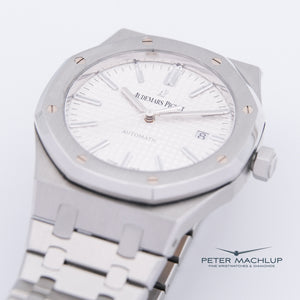 Audemars Piguet Royal Oak Automatic 41mm