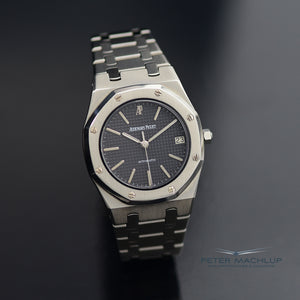 Audemars Piguet Royal Oak Automatic 36mm