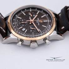 Breitling Transocean Chronograph 42mm