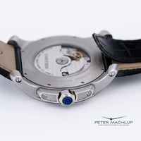 Cartier Caliber 42mm