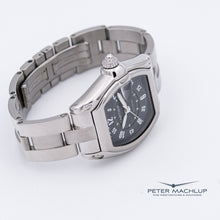 Cartier Roadster LM Automatic 38mm
