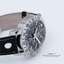Chopard Mille Miglia GMT Chronograph 42mm
