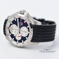Chopard Mille Miglia GT XL Limited Edition 44mm