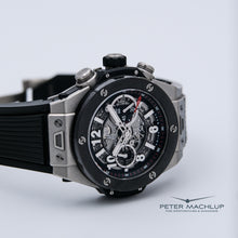 Hublot Big Bang Unico 45mm