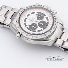 Omega Speedmaster Broad Arrow Ratrapante 44mm