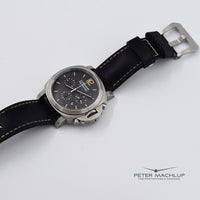 Panerai Luminor Daylight Chronograph 44mm