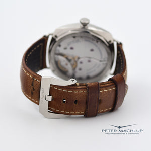 Panerai Radiomir California 47mm