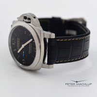 Panerai Luminor Marina 1950 3Day 44mm