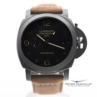 Panerai Luminor 1950 44 GMT 44mm