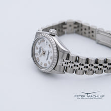 Rolex Lady Datejust 26mm