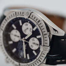 Breitling Chronomat Evolution 44mm