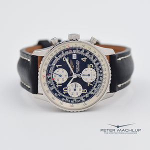 Breitling Old Navitimer 42mm