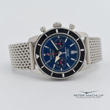 Breitling Superocean Heritage Chronograph 46mm