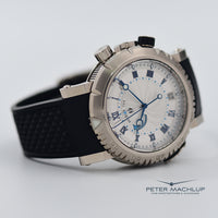Breguet Marine Royal 45mm