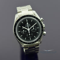 Omega Speedmaster Professional Moonwatch 42mm