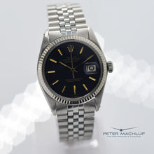 Rolex Datejust 36mm