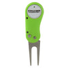 Flix Lite Tool - Lime Green