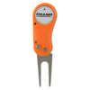 Flix Lite Tool - Orange
