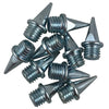 "Track Spike (Steel) | 3/8"" Pyramid 