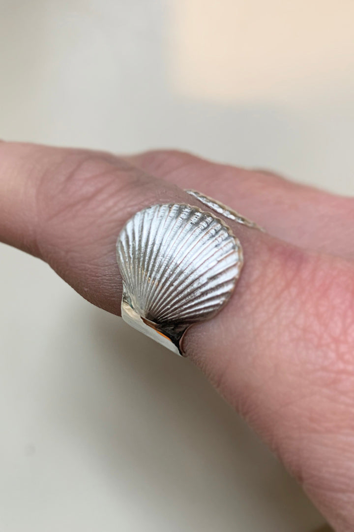 Birth of Venus Ring