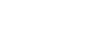 C.M. Hadfield's Saddlery Inc.