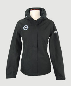 Ladies' New Aden Jacket