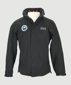 Men's Dublin Jacket
