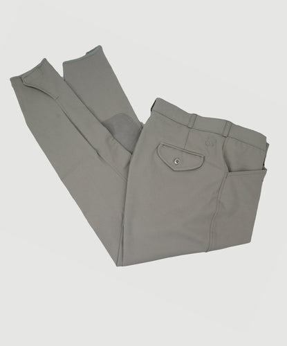 Men's Ovation Breeches