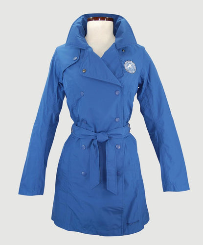 Ladies' Wellington Trench