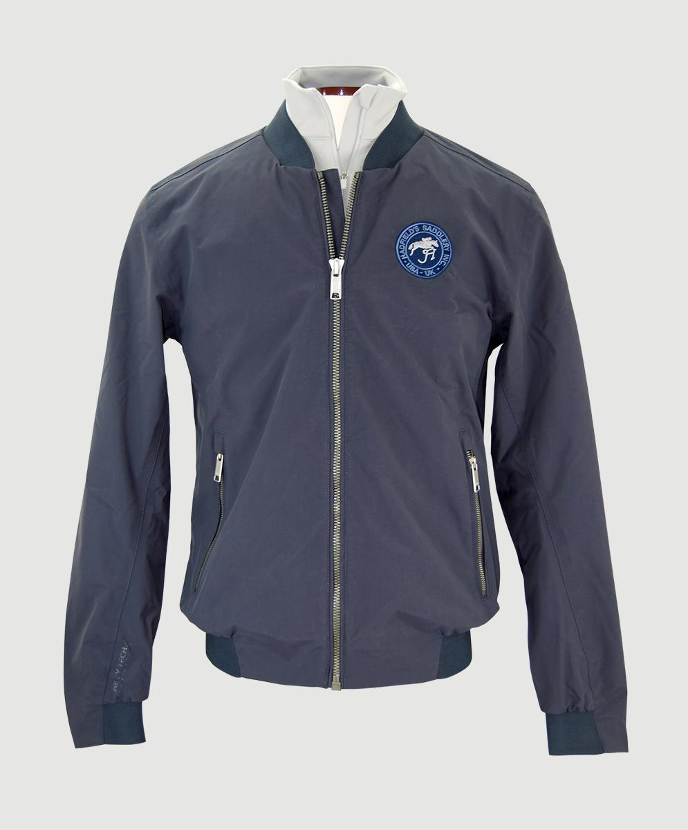 Men's Elements Catalina Jacket