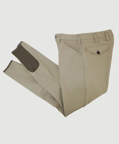 Men's Pikeur Rodrigo Grip Breech