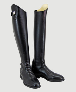 Tucci Harley Tall Boot with E-Tex