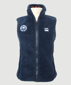 Helly Hansen Ladies' Propile Classic Vest