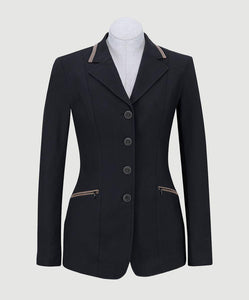 Ladies' RJ 4-Button Coat