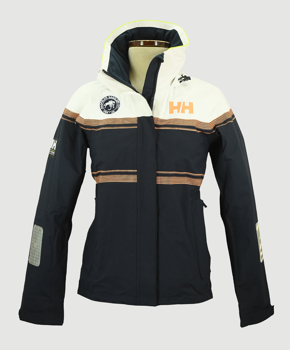 Ladies' Saltro Jacket