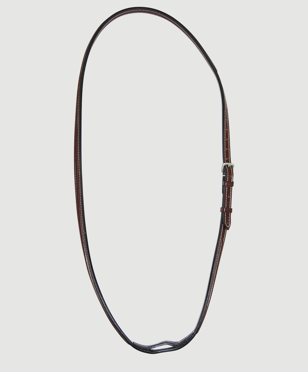 HBW-661 Martingale Yoke, Raised