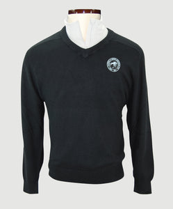 Men's Cashmerlon™ Sweater