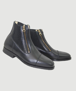 Ladies' Tucci EZ Paddock Boot